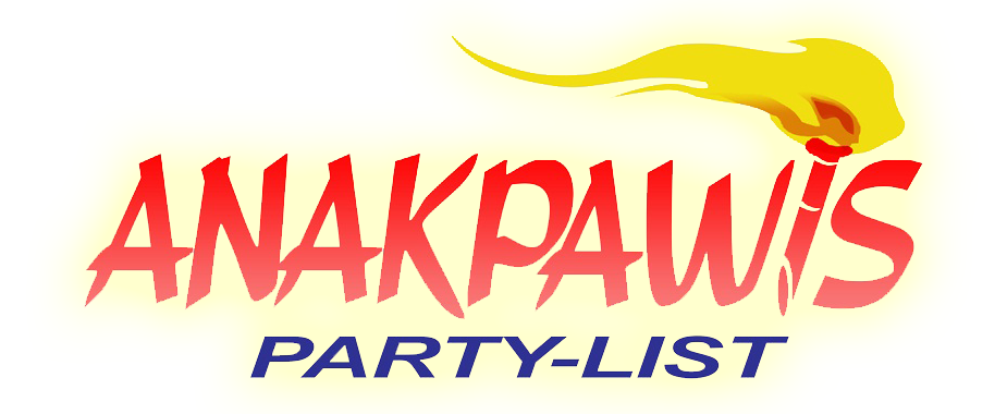 Anakpawis Party-list